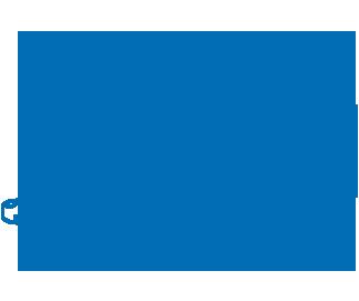 Доильные установки типак Параллель
