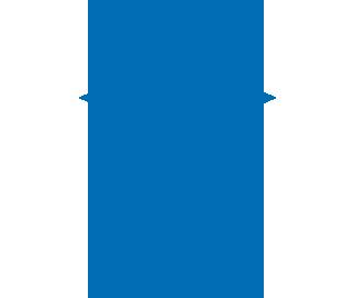 Автоматизированные подгон и сортировка КРС