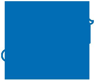 Специальные доильные установки для мелких жвачных животных: коз и овец