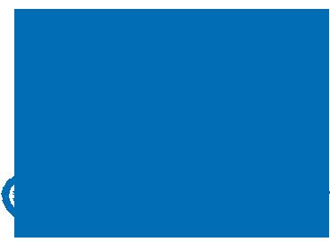 Запчасти и расходники для доильного оборудования