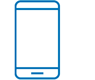 Приложение для управления фермой M²ерлинИнфо