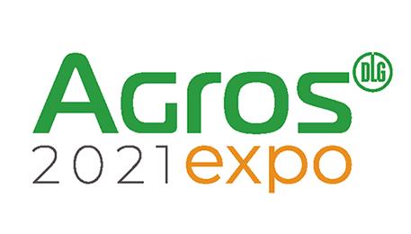 Приглашаем на выставку АГРОС-2021