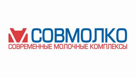 Новый дилер на Урале